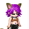 C1nny's avatar