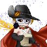 Dimitri Rayne's avatar