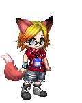 Sora_Phoenix's avatar