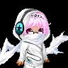 Tru-Serenity's avatar