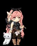 .44Caliber's avatar