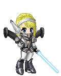 Athres's avatar