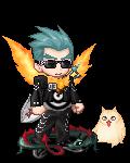 knan's avatar