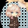 MynnieS2 's avatar