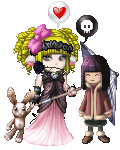 incomplete_doll_death's avatar