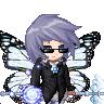 Arctic Polaris's avatar