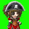 PetsuraZ's avatar