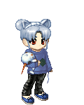 Nanashi_the_Neko's avatar