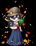 karra-sama's avatar