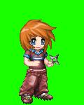 dArK eMo 10 18's avatar