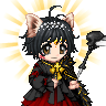 jam11092's avatar