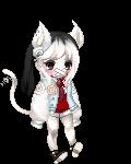 Alice in Sandland's avatar