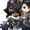 bunny_queen6o6's avatar