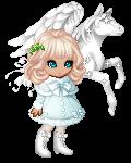 _Twinkle mi pink_'s avatar