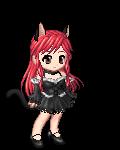 TonyaTGH's avatar
