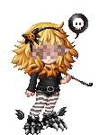 `Teh Eel's avatar