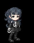 Rowansmoon's avatar