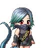 Kakashis  Wife  1's avatar