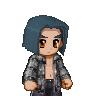 Dimitri B's avatar