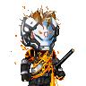 Sephiroth E. G. Mousser's avatar