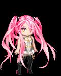 Marisa Chuikova's avatar