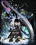 sissywhatever13's avatar