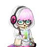 PixieRave's avatar