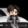 DankStylo's avatar