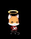 Shazaminitup's avatar