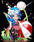 Anolinde's avatar