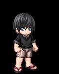 Aranion Exodus's avatar
