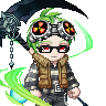 Wwinkler's avatar