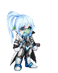 HiZ00AMi's avatar