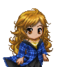 xLiruPaiidx's avatar