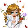 tsuki no moya's avatar