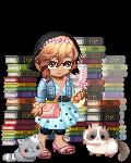 zaiee's avatar