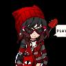 scaryxelmo's avatar