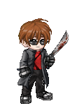pbw_x's avatar