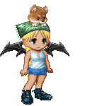 peter_pan_freak's avatar
