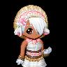 Vonzell's avatar