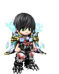 RyanTehNinja's avatar