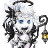 Nemesis - Anubis's avatar