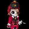 Zrombiez VII's avatar