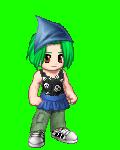 franksskillz's avatar