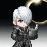 Chibi_Zexion's avatar