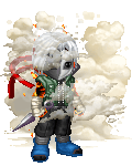 Tyrus-cypher's avatar