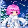Iriomote Mountain Cat's avatar
