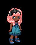 SyfyGoddess's avatar