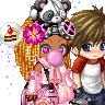 Silent Fatality's avatar