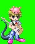 idude55's avatar